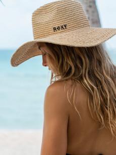 Женская соломенная шляпа Only The Ocean