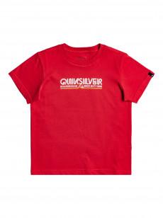Детская футболка Like Gold 2-7