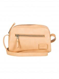 Женская сумка через плечо Love Me Back