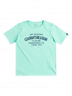 Детская футболка Wilder Mile 8-16