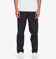 Мужские брюки-карго Warehouse Cargo