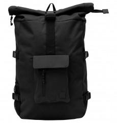 Большой рюкзак Roll Up 31L