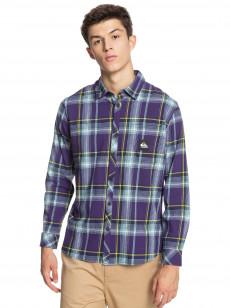 Мужская рубашка с длинным рукавом Ark Hale