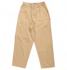 Мужские брюки Mechanic