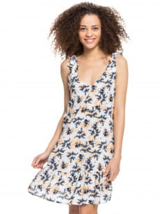 Женское платье Lazy Holy