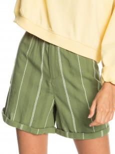 Женские шорты-бермуды Diamond Glow