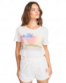 Женские спортивные шорты Relax