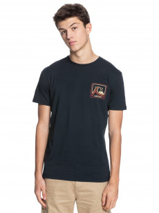 Мужская футболка Highway Vagabond