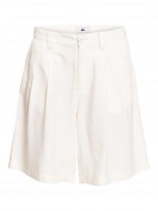 Женские шорты-бермуды Lake Sides
