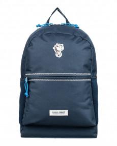Средний рюкзак Bearer Peanuts 20L