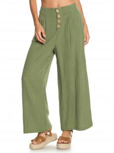 Женские брюки с высокой талией Dream Story