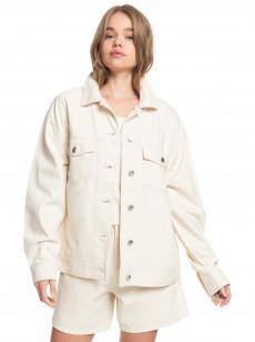 Женская куртка Endless Time