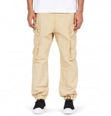 Мужские брюки-карго Holdall
