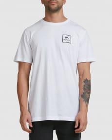 Мужская футболка VA All The Ways
