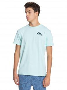Мужская футболка Reflect