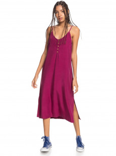 Женское платье Coral Spring