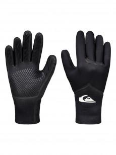 Детские неопреновые перчатки 2mm Syncro Plus