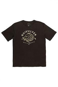 Мужская футболка CA Locals