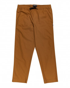 Мужские эластичные брюки Chillin'