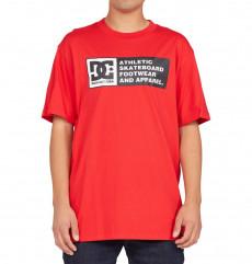 Мужская футболка Density Zone