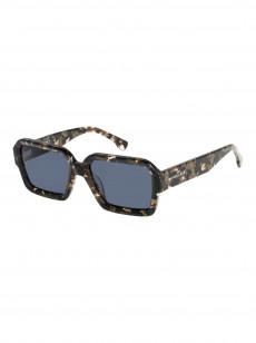 Мужские солнцезащитные очки Monitor
