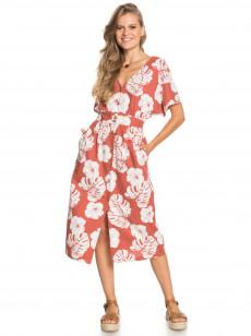 Женское платье Sunny Memories