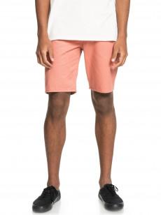 Мужские шорты-чинос Everyday