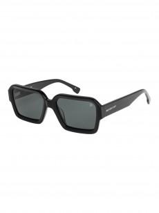Мужские солнцезащитные очки Monitor Polarized