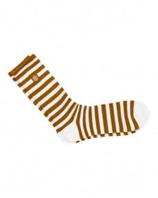 Мужские скейтерские носки Resplend