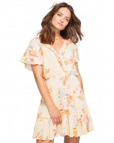 Женское воздушное платье First Sight