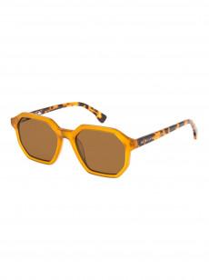 Мужские солнцезащитные очки Output