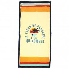 Пляжное полотенце Quiksilver