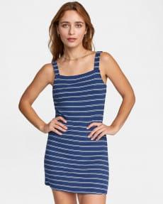 Женское мини-платье Nobody's Babe