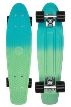 Скейтборд Clear Waters