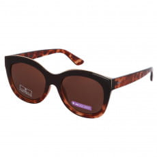 Солнцезащитные очки Mysteria