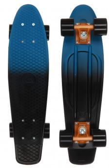 Скейтборд Deep Sea