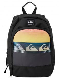 Детский рюкзак Chomping 12L 2-7