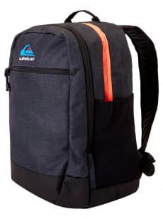 Детский рюкзак Schoolie 30L
