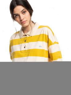 Рубашка-поло Modern Day