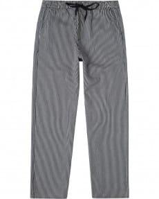 Мужские спортивные штаны New Dawn Hickory
