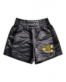 Мужские боксерские шорты Matt Leines