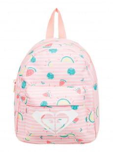 Детский рюкзак Make It 10L 2-7