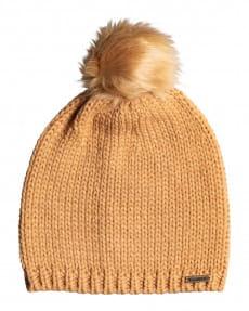 Женская шапка Loup
