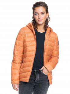 Легкая куртка Coast Road