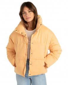 Женская дутая куртка Good Friends