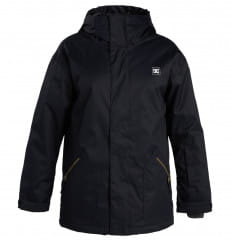 Детская сноубордическая куртка Cadet