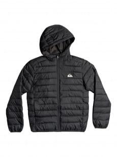 Детская куртка Scaly