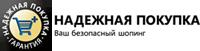 Proskater.ru успешно прошел аудит и получил сертификат 'Надежная покупка' (Trusted Service)