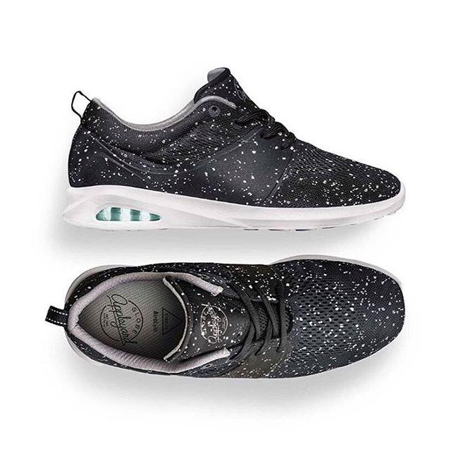 Кроссовки Globe Mahalo Lyte Dust/White/Grey