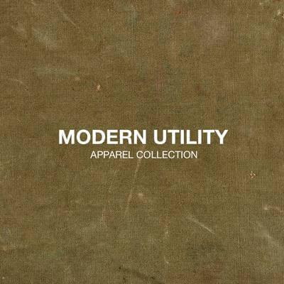 DC Shoes Modern Utility